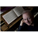 The Philharmonia Baroque plays Mozart on KDFC: May 11, 2014