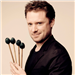 Colin Currie plays Rouse on KUHA: May 14, 2014