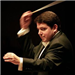 Andrew Litton conducts Gershwin on KVOD: May 16, 2014