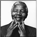 Nelson Mandela Memorial: Special Coverage: Dec 10, 2013
