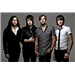 Kings of Leon on Absolute Radio UK: Dec 11, 2013