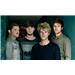 Kodaline on Absolute Radio UK: Dec 12, 2013