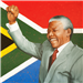Mandela Memorial Week: Special Coverage: Dec 11, 2013