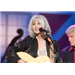 Emmylou Harris on Grand Ole Opry: Dec 14, 2013