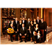 Christmas with the Rose Ensemble on WDAV: Dec 14, 2013
