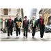 The Canadian Brass on WDAV: Dec 18, 2013