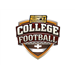 Famous Idaho Potato Bowl: Buffalo vs San Diego St.: Dec 21, 2013