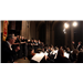 Handel's Messiah from Trinity Church on WDAV: Dec 21, 2013