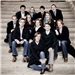 A Choral Christmas with Stile Antico on WDAV: Dec 22, 2013