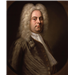 Hallelujah Handel on WGUC: Dec 22, 2013