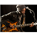 Gary Clark Jr. on WFUV: Dec 17, 2013