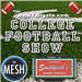 The RealTailgate.com College Football Show