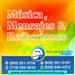 Musica, Mensajes & Reflexiones