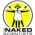 Cities of the Future - Naked Scientists: Oct 24, 2014