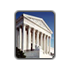 Supreme Court Oral Arguments