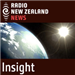 Labour Party Change in New Zealand - Insight: Oct 26, 2014