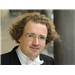 Stéphane Denève conducts Berlioz on WFMT: Mar 9, 2014