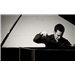 Inon Barnatan plays Ravel on WUOL: Mar 15, 2014
