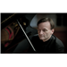Stephen Hough plays Rachmaninoff on KSJN: Mar 7, 2014