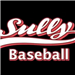 Sully Baseball Daily