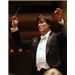 Alan Gilbert conducts Nielsen on WQXR: Mar 27, 2014
