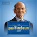 The Paul Finebaum Show (ESPN.com)