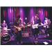 I/O Live on BIRN Alive: Mar 8, 2014
