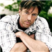 Darryl Worley on Grand Ole Opry: Mar 7, 2014
