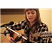 Angel Olsen on KEXP: Mar 7, 2014