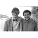 Public Service Broadcasting on KCRW: Mar 7, 2014