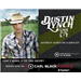 Dustin Lynch on Carl Black Radio: Mar 8, 2014