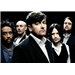 Elbow on Absolute Radio UK: Mar 10, 2014