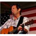 Paul Brewster on WDVX: Mar 10, 2014