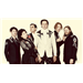 Arcade Fire Live on The Current: Mar 8, 2014