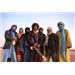 Tinariwen on FUV Live: Mar 11, 2014