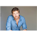Brett Eldredge on Grand Ole Opry: Mar 11, 2014