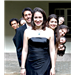 Ensemble Les Ombres on WFMT: Mar 13, 2014