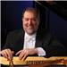Garrick Ohlsson plays Rachmaninoff on WUGA: Mar 13, 2014