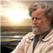 Morten Lauridsen in Conversation on KUSC: Mar 13, 2014