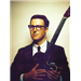 Nick Waterhouse on KEXP: Mar 11, 2014