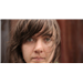 Courtney Barnett on FUV Live: Mar 12, 2014