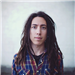 Noah Gundersen Live from SXSW on KGSR: Mar 12, 2014