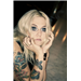 Elle King Live from SXSW on KGSR: Mar 12, 2014