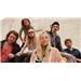 Wild Child Live from SXSW on KUTX: Mar 12, 2014