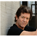 Rodney Crowell Live from SXSW on KUTX: Mar 12, 2014
