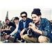 Black Lips Live from SXSW on KEXP: Mar 12, 2014