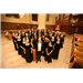 The Seattle Choral Company on KING: Mar 14, 2014