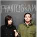 Phantogram Live from SXSW on KGSR: Mar 13, 2014
