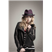 ZZ Ward Live from SXSW on KGSR: Mar 14, 2014
