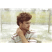 Vance Joy Live from SXSW on KGSR: Mar 15, 2014